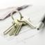 документы для регистрации квартиры
