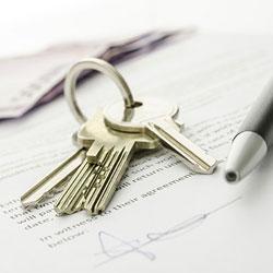Условия кредитования долевого строительства