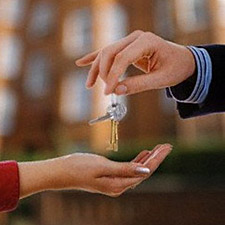 проверка квартиры при покупке