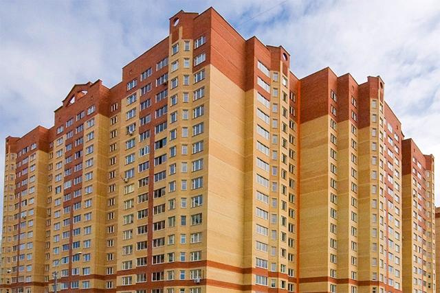 Оформление квартиры в собственность новостройка инструкция ипотека