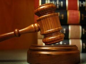Документы на выписку из квартиры через суд список