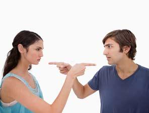 как дел¤тс¤ кредиты одного из супругов при разводе - фото 5