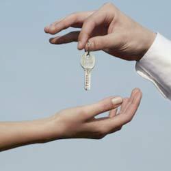 сдать квартиру в аренду пошаговая инструкция - фото 4