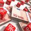 Что может сделать банк если нет денег платить за кредит: забрать машину, квартиру, снять деньги с карточки, пенсию, пособие