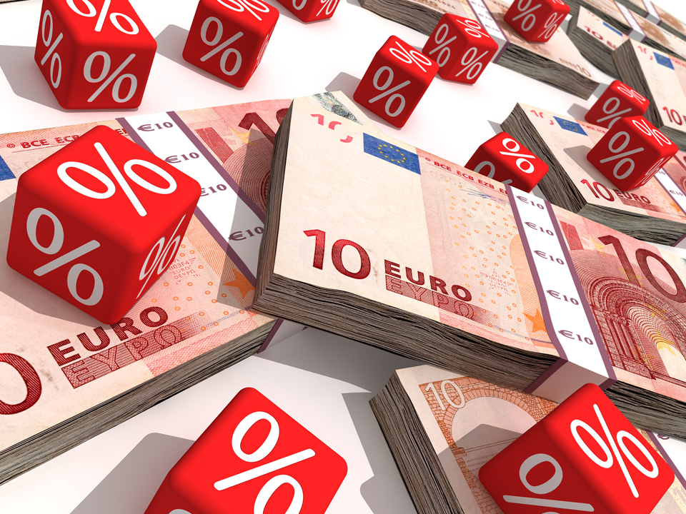 Как поступить если банк дал в суд штраф за просрочку по потребительскому кредиту