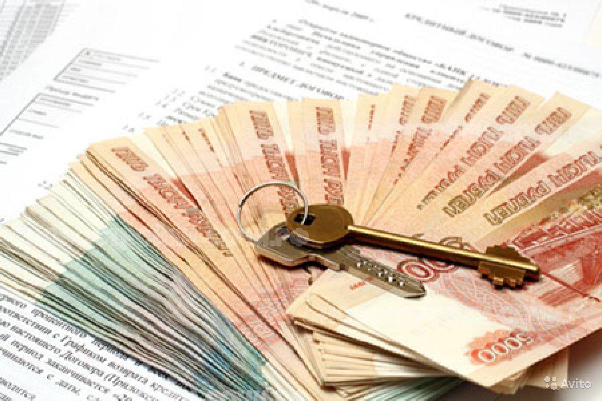 Льготы пенсионерам в краснодарском крае по транспортному налогу на