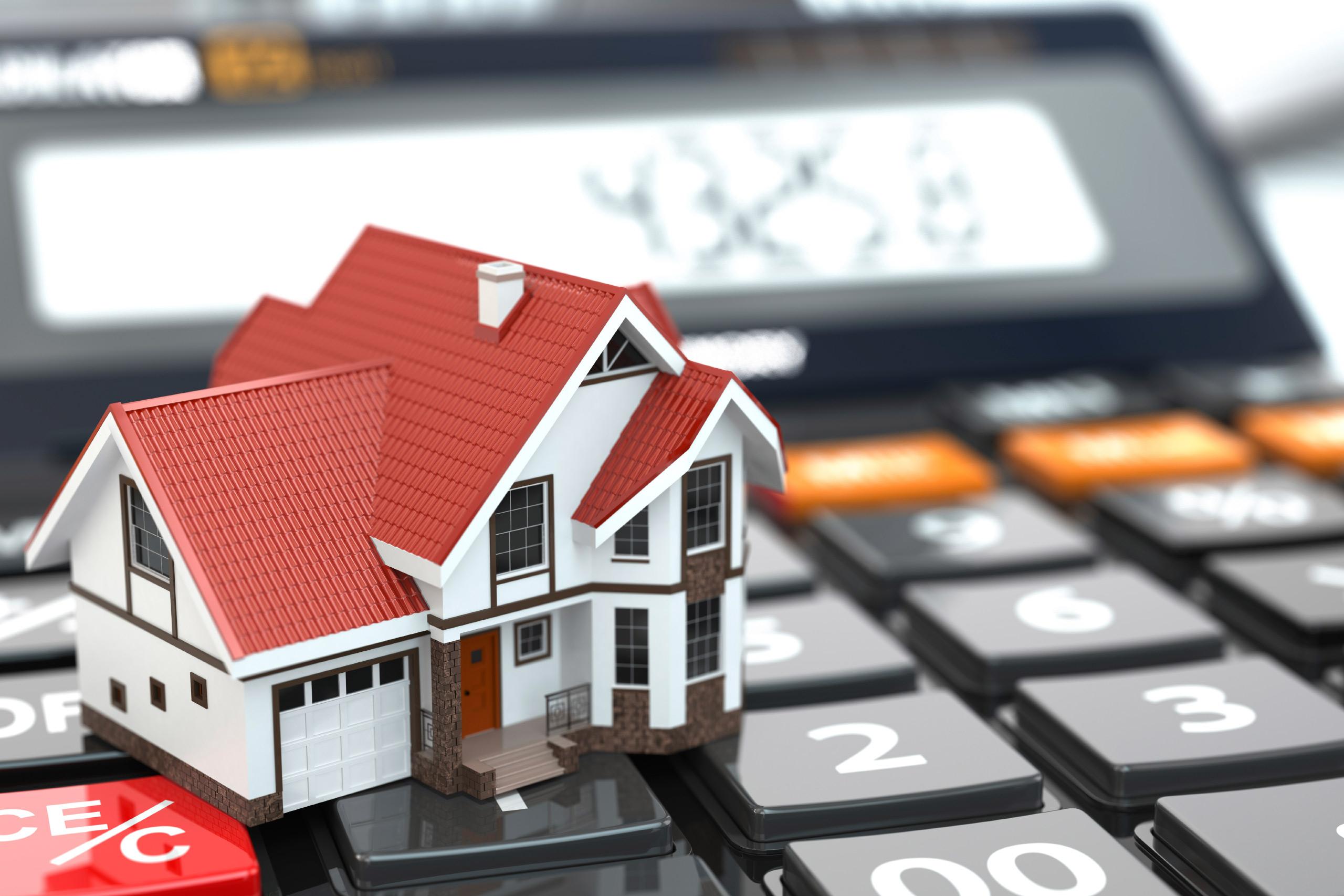 за какую недвижимость пенсионеры не платят налоги