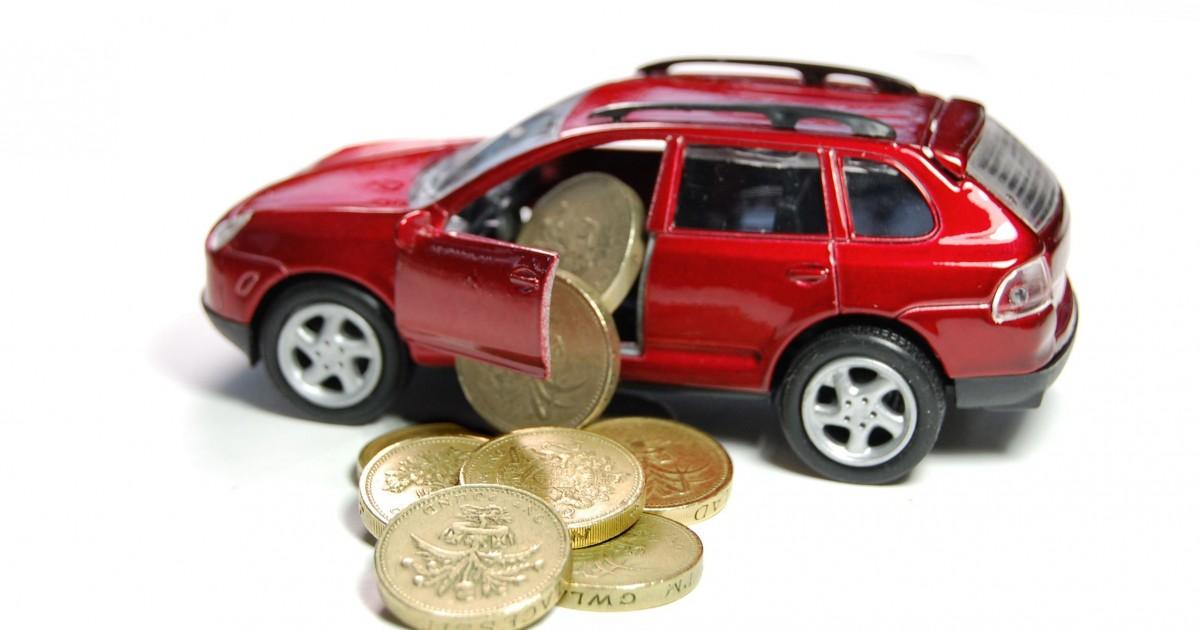 волокна полиамида от чего зависит транспортный налог на машину еще один