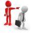 Увольнение в связи с сокращением штата: выплаты при увольнении, приказ, уведомление