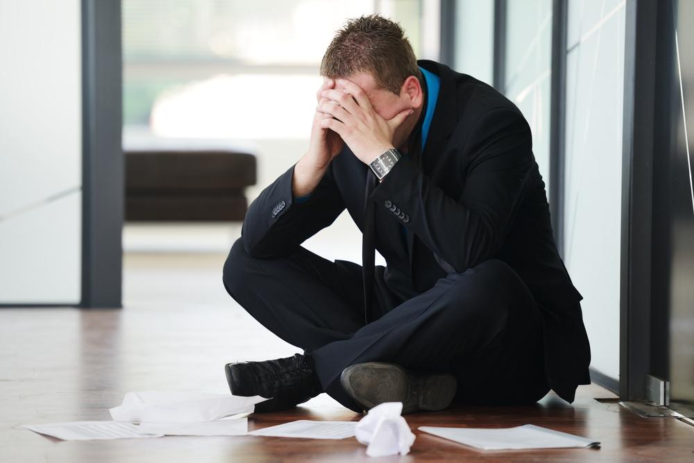 банкротство физлица