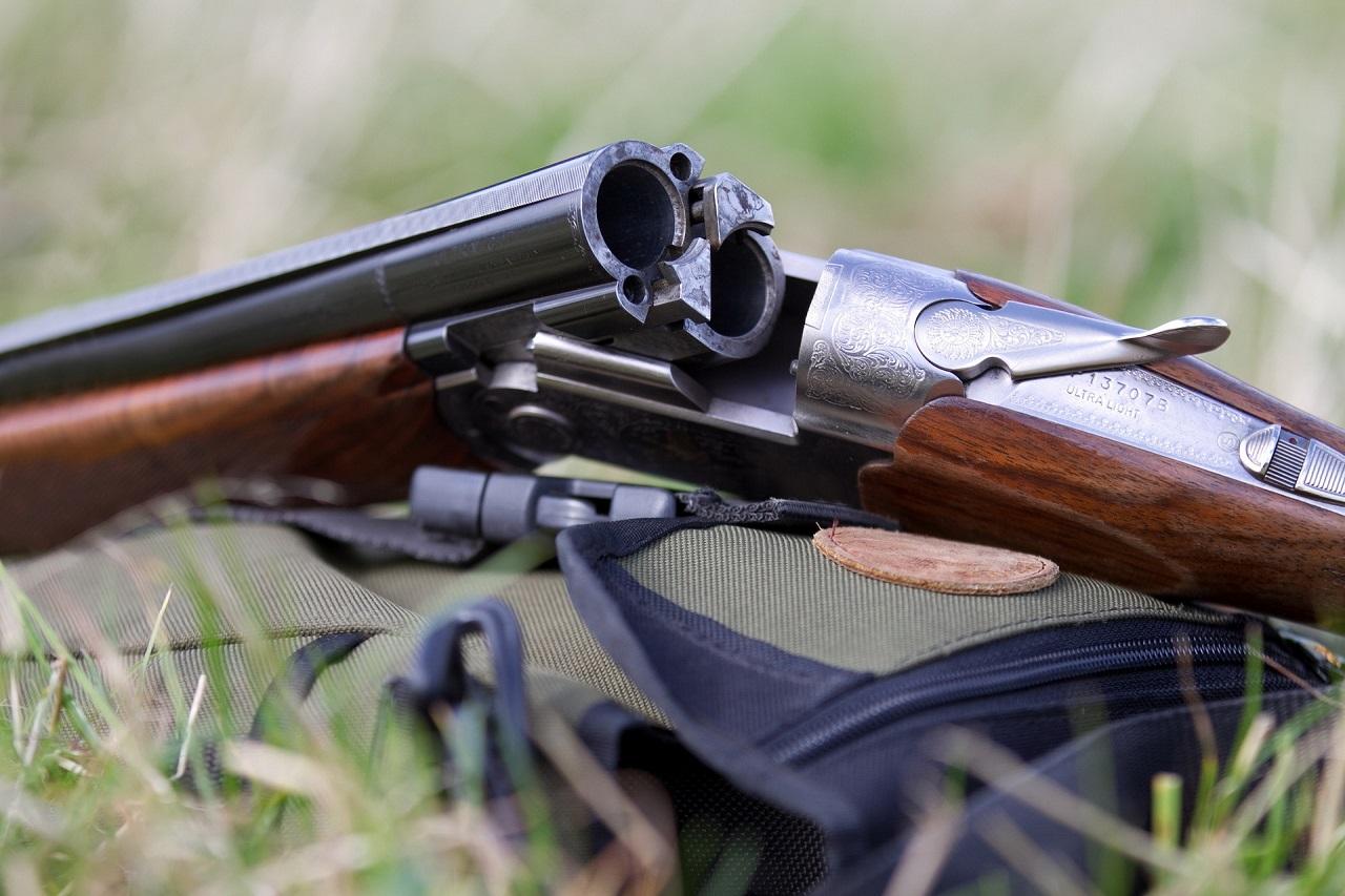 Как получить разрешение на охотничье оружие, документы, хранение ружья