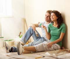 субсидии на покупку жилья молодой семье