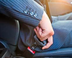 Можно ли перевозить детей если в автомобиле не предусмотрены ремни безопасности