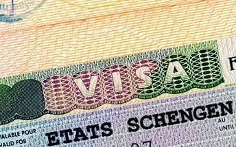 Как и где получить шенгенскую визу в 2018 самостоятельно, через турагенство, документы