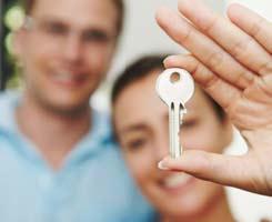 программа жилье для молодой семьи