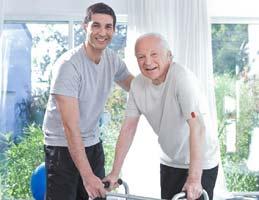 оформить опекунство над инвалидом