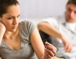 Оформить кредит без личного присутствия