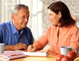 разрешение супруга на покупку квартиры образец