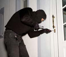 Наказание за кражу по статье 158 УК РФ