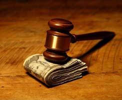 Порядок взыскания долга: упрощенное, досудебное, через суд
