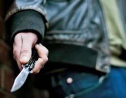 Срок наказания за покушение на убийство, статья 30, 105 УК РФ.