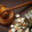 заявление о взыскании долга