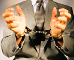 штраф за незаконную предпринимательскую деятельность