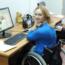 могут ли уволить инвалида