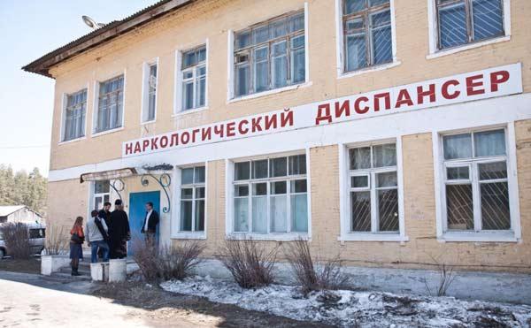 Купить мед справку на водительское удостоверение в Москве Лианозово