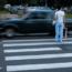 штраф за не пропуск пешехода