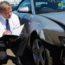 утрата товарной стоимости автомобиля