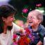 родители ребенка инвалида