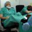 наказание за халатность медицинских работников