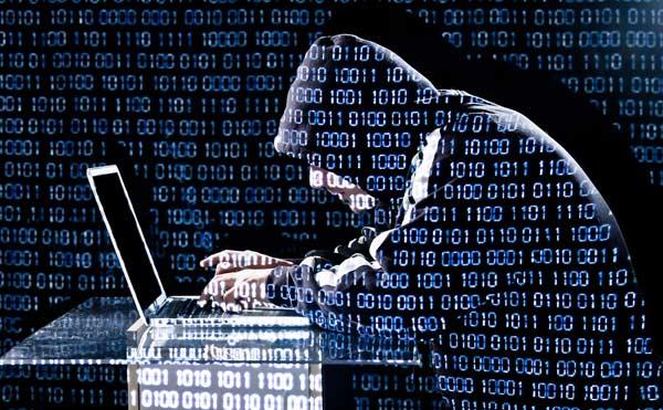 ответственность за преступления в компьютерной сфере