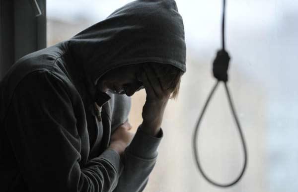 срок за доведение до самоубийства