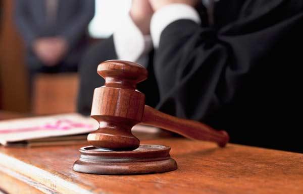 отсрочка исполнения судебного решения