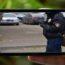 съемка на камеру сотрудников полиции