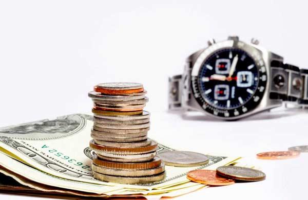 Сроки исковой давности по кредитам физических лиц