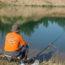 новый закон о рыбалке в России