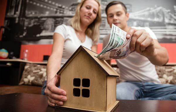 условия получения ипотечных каникул