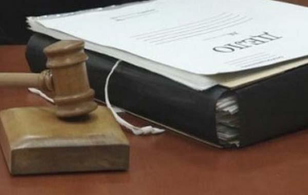 пересмотр решения суда по вновь открывшимся или новым обстоятельствам