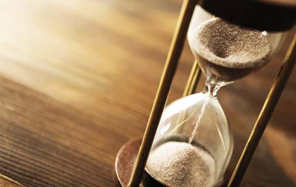 истечение срока исковой давности по кредиту в банке