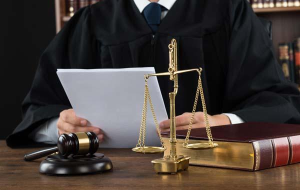отзыв ответчика на исковое заявление в арбитражный суд