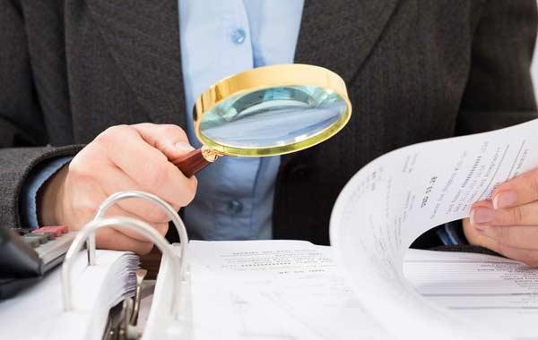 признание судом вещественных доказательств недопустимыми