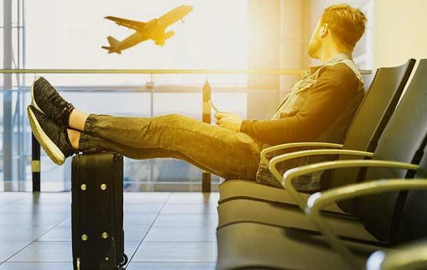 Как узнать срок возврата денежных средств за путевку за границу при раннем бронировании.