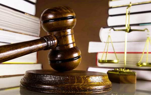 Как восстановить срок давности для отмены заочного решения суда в законную силу.