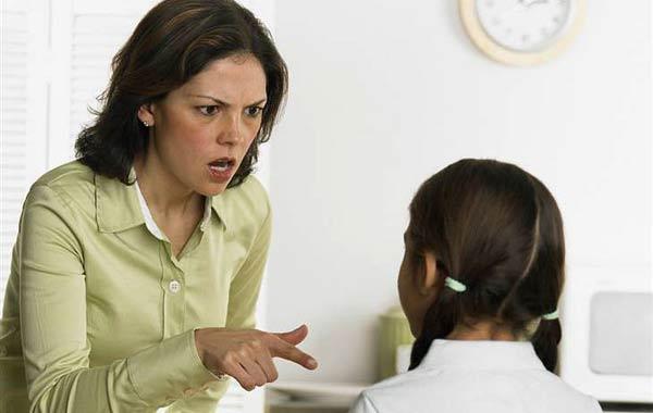 Как написать жалобу на учителя школы в департамент образования. или директору